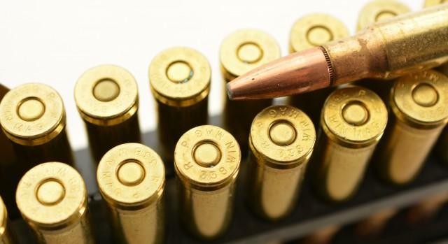 Remington 338 Win Magnum Ammo 250 Grain PTD Soft-Point 20 Rounds