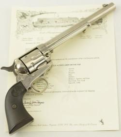 Antique Pistols, Handguns, & Revolvers - Antique Gun Shop