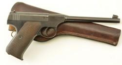 Antique Guns, Firearms, & Ammunition for sale - Gun Shop