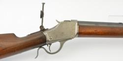 Antique Rifles, Muskets, Remingtons, & Carbines For Sale - Antique